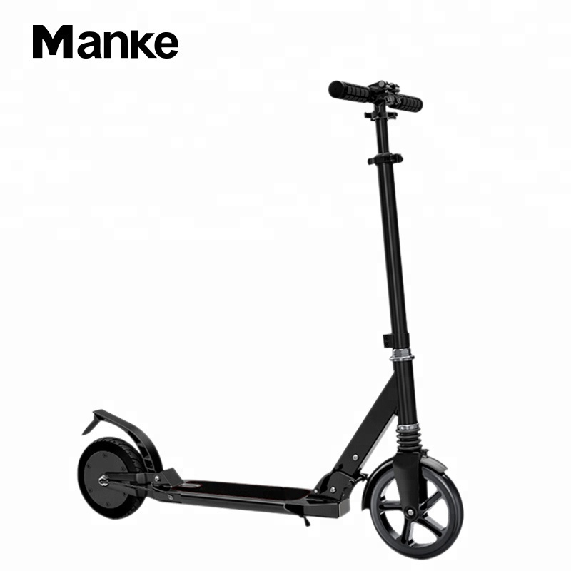 Ex-Factory price mi battery thailand china prices electric shopping jet pro scooter