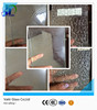 China factory price 3mm 4mm 5mm thick decorative all kinds of patterned glass for sale