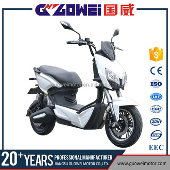 New 1000W Electric Scooter Malaysia Price