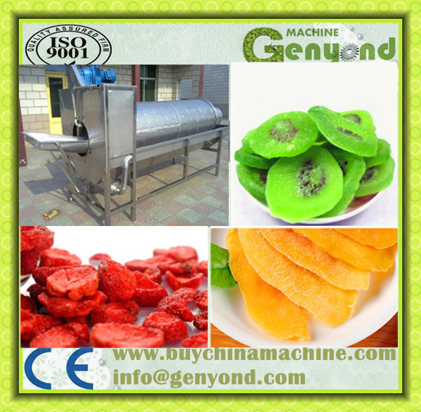 Automatic Packaging Line for granular products such as peanuts/snack chips/ candy/ confectionary/dried fruit/coffee beans
