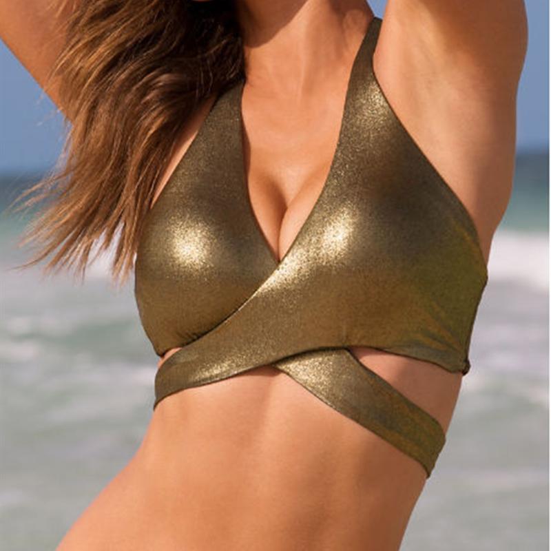 homemade-bikini-top-girl-jeans-down-porn