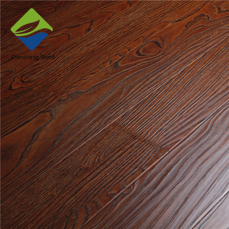 Laminate Flooring Trim Laminate Flooring Trim Suppliers And