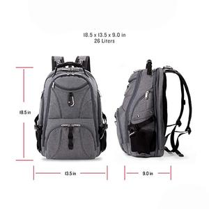 879f29f74d School Bags