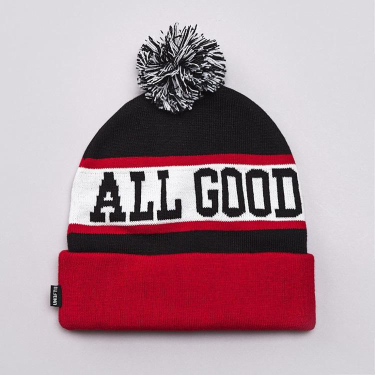 510301ff008 China all good hat wholesale 🇨🇳 - Alibaba