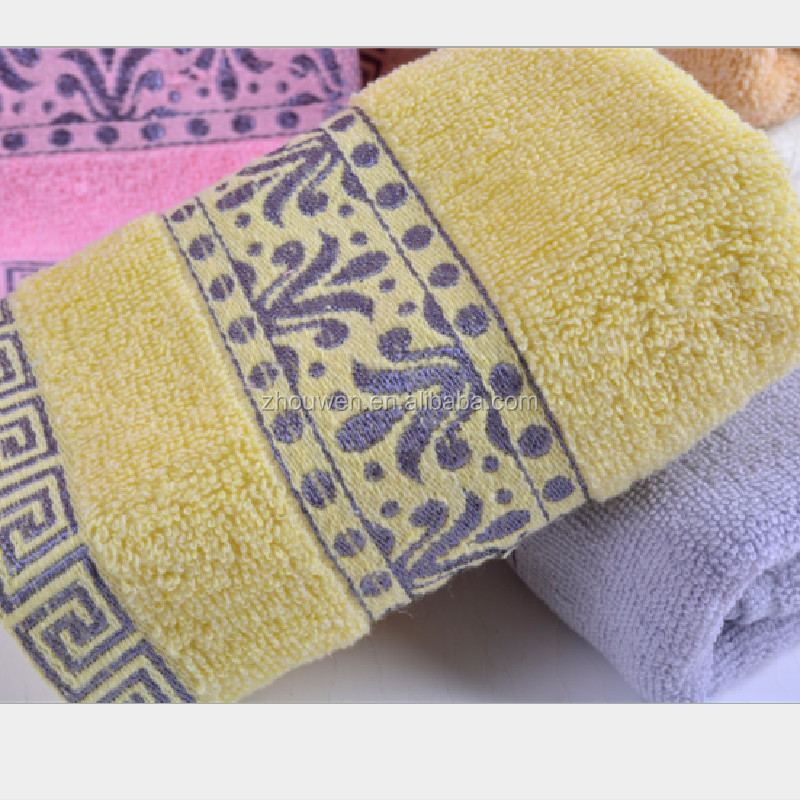 kitchen towels and potholders kitchen towels and potholders suppliers and at alibabacom