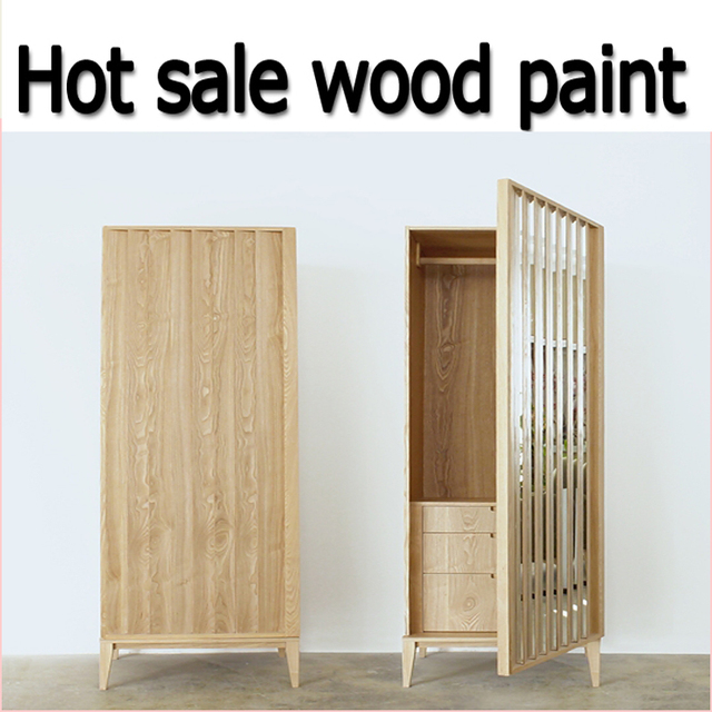 nc wood furniture paint. Brilliant Wood Maydos 1k Yellowing Resistant Nitrocellulose Resin Nc Wood Furniture  Coating Paint To E