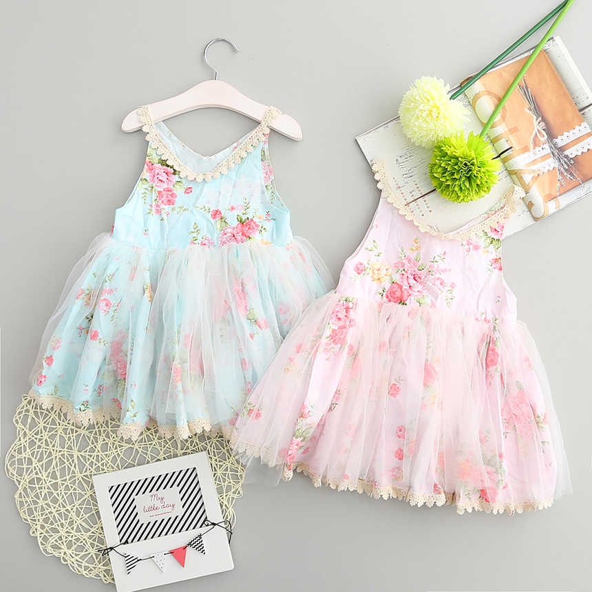 ec7995d79d055 Children's Clothes Kids Frock Designs Pictures - Buy Baby Girl  Dresses,Children Clothes,Children Clothes Product on Alibaba.com