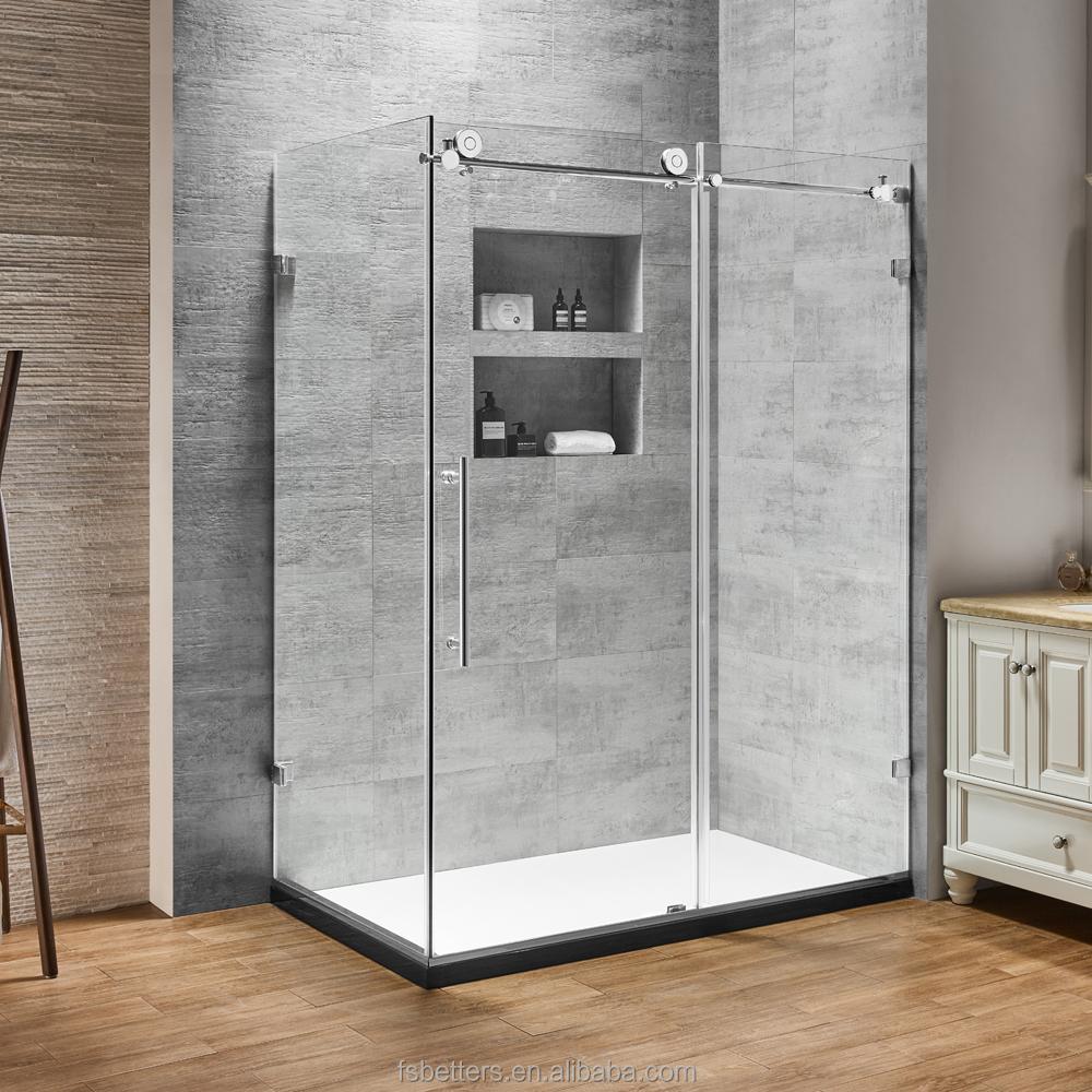 Sliding Glass Shower Cabin Wholesale, Shower Cabin Suppliers   Alibaba