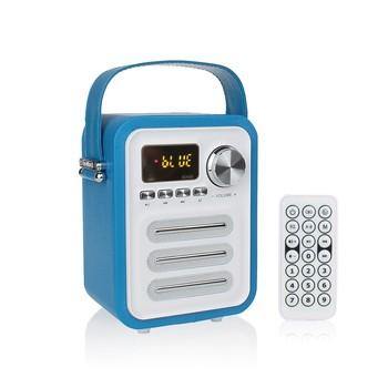 Subwoofer Box Calculator >> Alibaba China Newest Colorful Leather Subwoofer Box Calculator With Handle Fm And Microphone Buy Subwoofer Box Calculator 12 Subwoofer Box Subwoofer