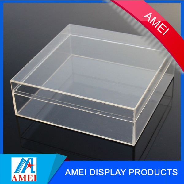 & Lens Storage Box Wholesale Storage Box Suppliers - Alibaba