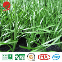 artificial grass importer