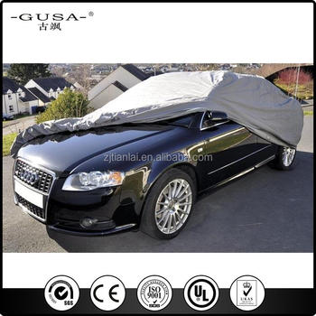 Car Accessories Suv Car Cover For Auto Models Names Of The Car Spare