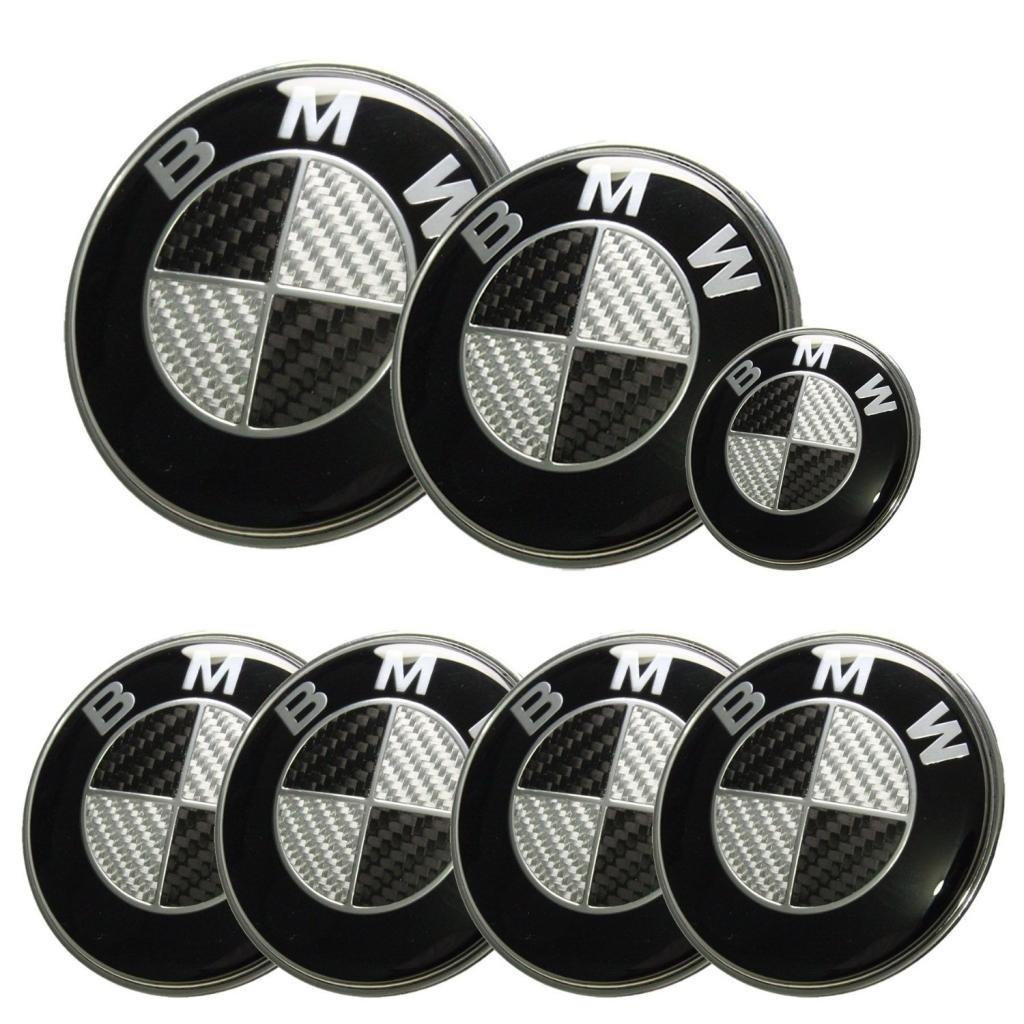 Cheap Bmw Emblem Wheel Caps Find Bmw Emblem Wheel Caps Deals On Line At Alibaba Com