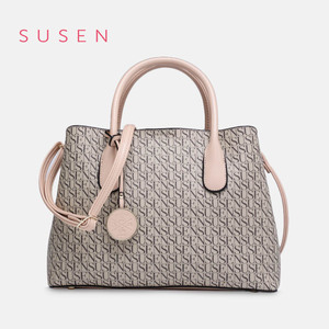 Newest Pictures Lady Fashion Handbag, Wholesale   Suppliers - Alibaba 7bc226fb9d