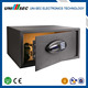 SAFE DEPOSIT BOX,MONEY SAFE DEOSIT BOX,SAFE DEPOSIT LOCKER