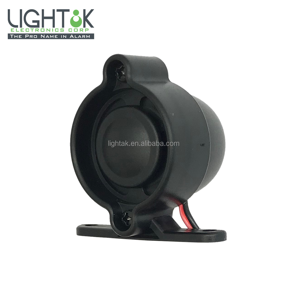 Taiwan Piezo Speaker Manufacturers And 12v Waterproof Electric Buzzer Alarm Sounder Suppliers On