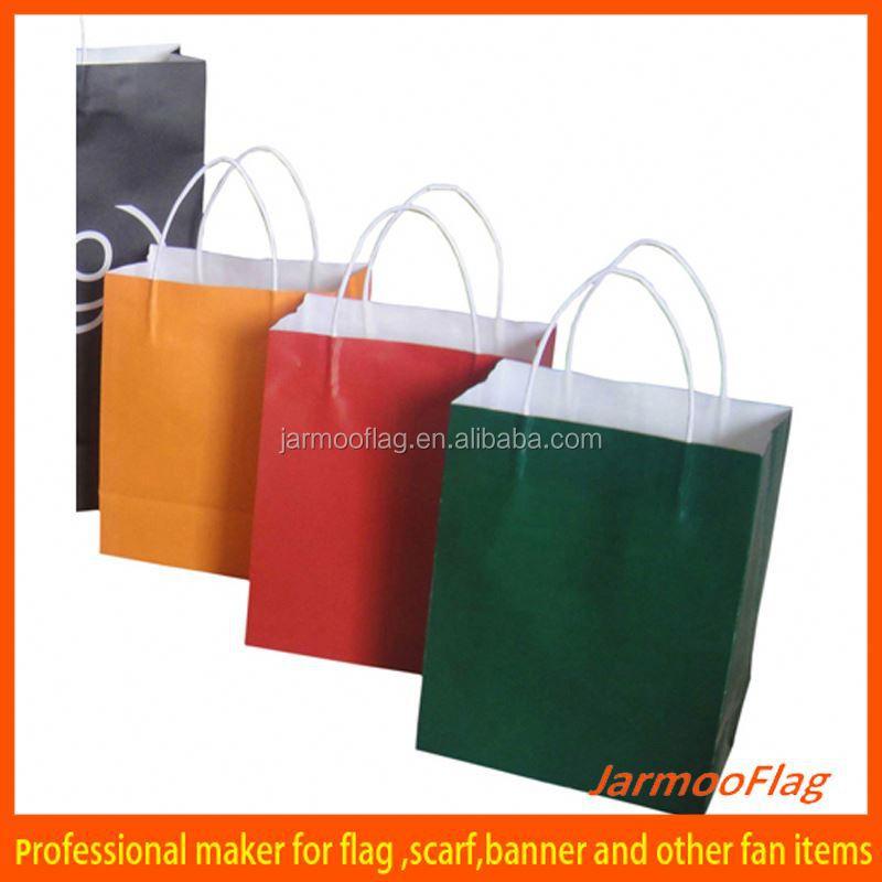 Environmental Shopping Bags, Environmental Shopping Bags Suppliers ...