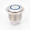 /product-detail/waterproof-16mm-short-flat-metal-ring-led-light-push-button-switch-momentary-62125627445.html