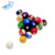 52.5mm 57mm hot selling Pool Billiard Ball Set