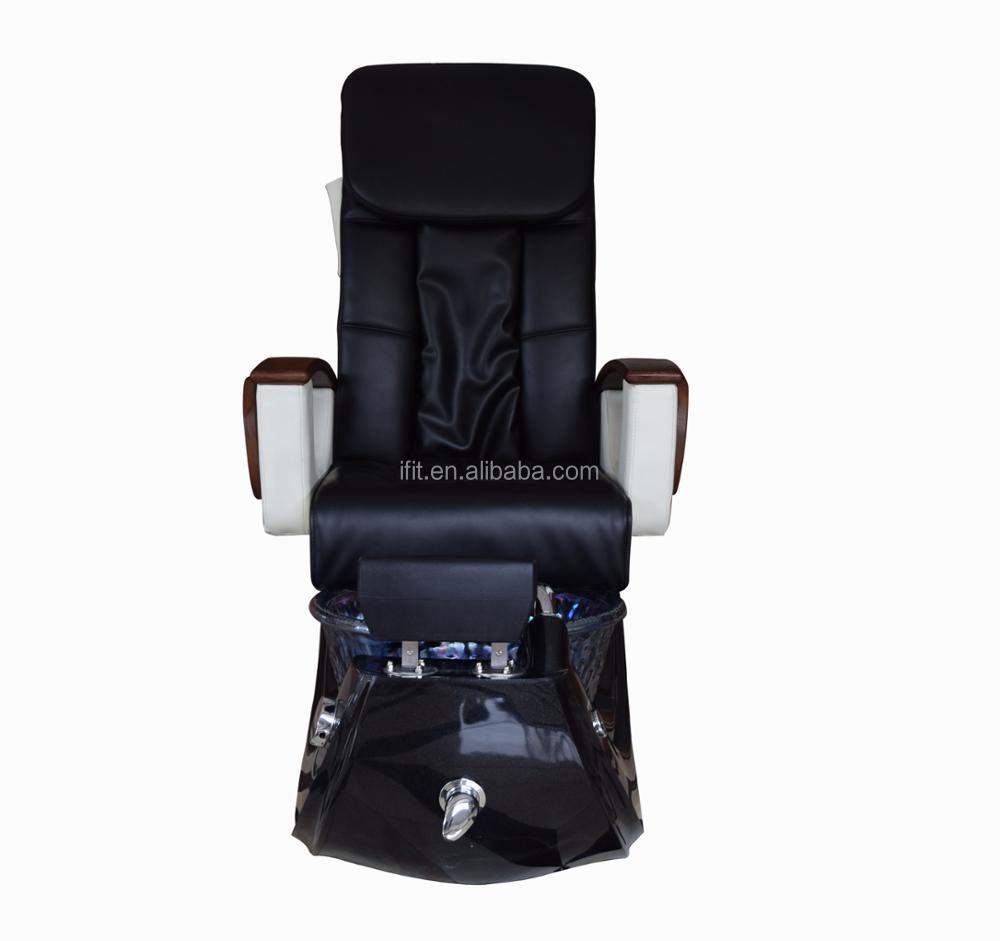 Pedicure chair dimensions -  Shikang Pedicure Chiar Footrest For Pedicure Chair Pedicure Chair Dimensions