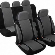 ZT-B-055 <span class=keywords><strong>컨버터블</strong></span> 차 seat cover 깔 auto 석