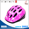Deft design children bicycle helmets, urban bicycle helmet