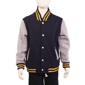 oem accept primary tc cloth asian ties school uniform