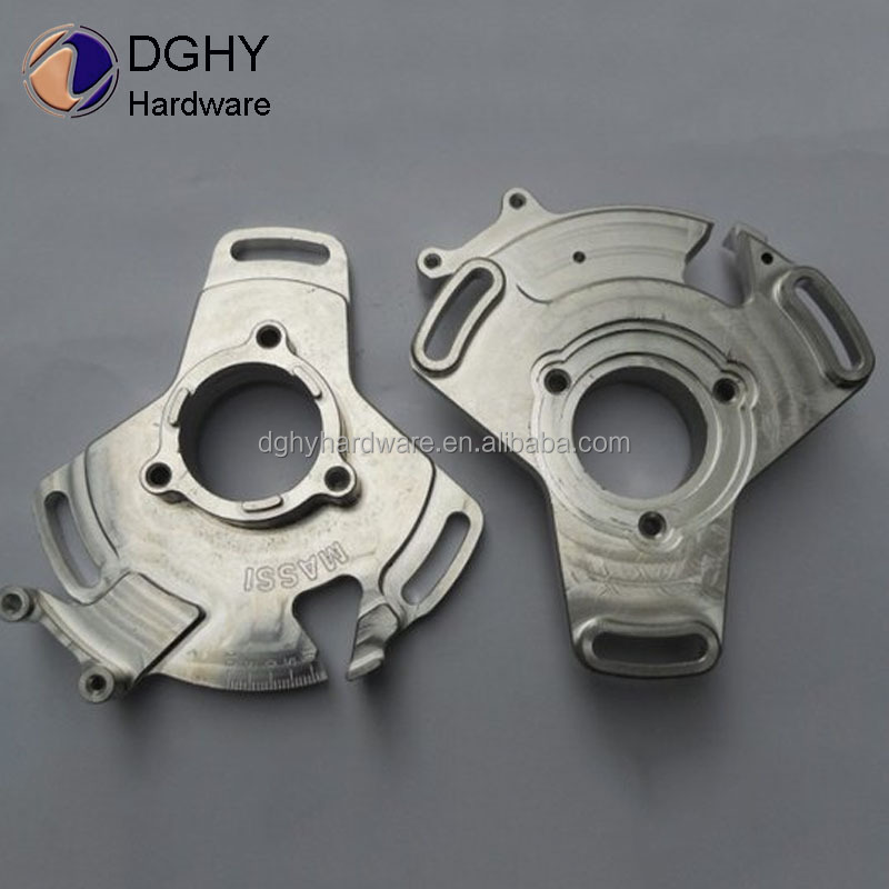 Original And Duplicate Toyota Spare Parts - Buy Toyota Spare Parts,Spare  Parts,Toyota Parts Product on Alibaba com