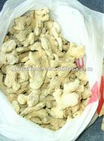 Dry Ginger Dried Ginger Dehydrtated Ginger Ad Ginger Granules ...
