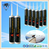 100% water based,flexible,waterproof tile sealant glass Roof Tile silicone sealant