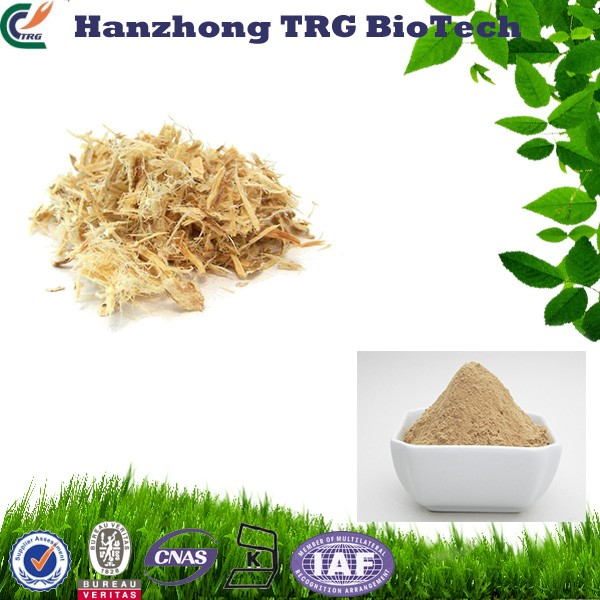 Lower blood fat astragalus membranaceus telomerase made in China
