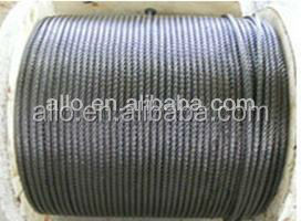 Railing Stainless Steel Cable Wire Rope Railing Cable Railing ...