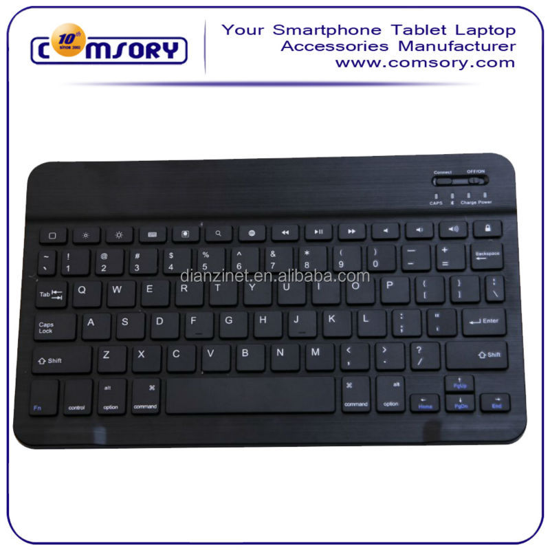 keyboard for acer laptop arabic