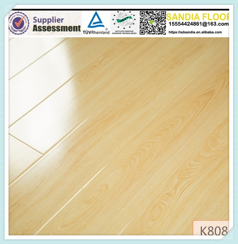 Egger Laminate Flooring Supplieranufacturers At Alibaba Com