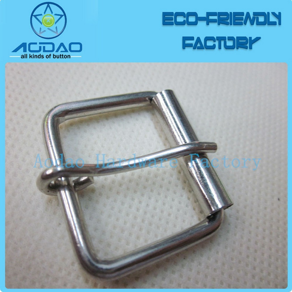 Small buckles for crafts - Small Belt Buckles For Crafts Small Buckles Small Buckles Suppliers And Manufacturers At Alibaba Com