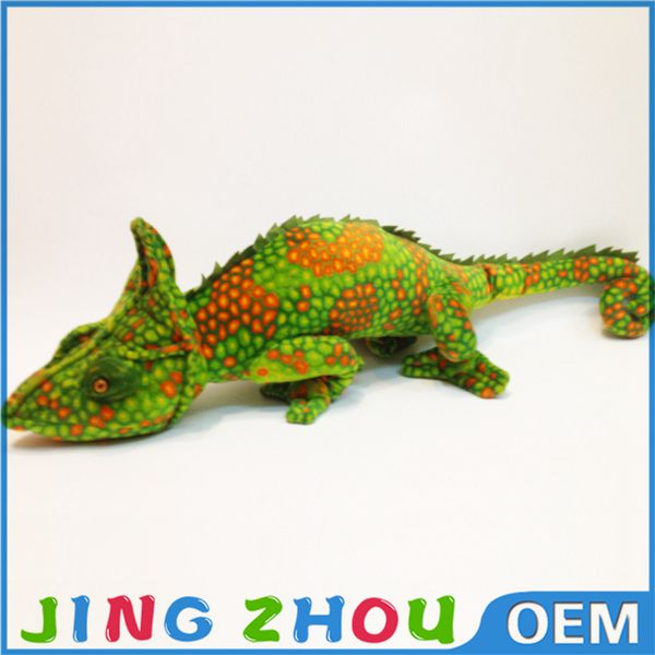 wholesale cute stuffed animal green dragon,plush soft dragon toy for kids
