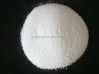 Factory offer cetyl trimethyl ammonium chloride