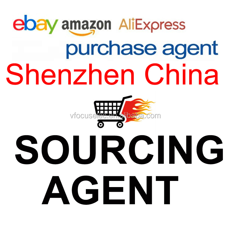Shenzhen <strong>Sourcing</strong> Agent Required Buying Agent Low Agency Fee china <strong>sourcing</strong> agent wanted