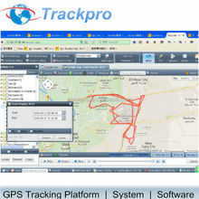 realtime address monitor speed online gps tracking system with web based gps tracking software and Android iOS APPS