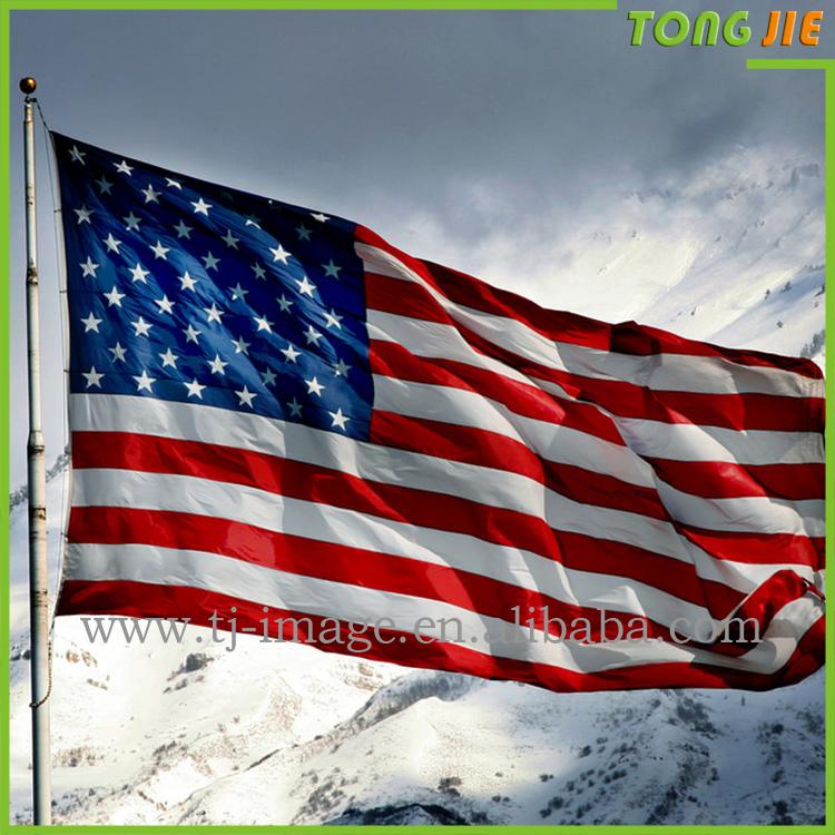 China cotton custom flag wholesale 🇨🇳 - Alibaba