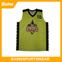 No moq best in uniform design basketball,mens basketball uniform design,basketball uniform yellow