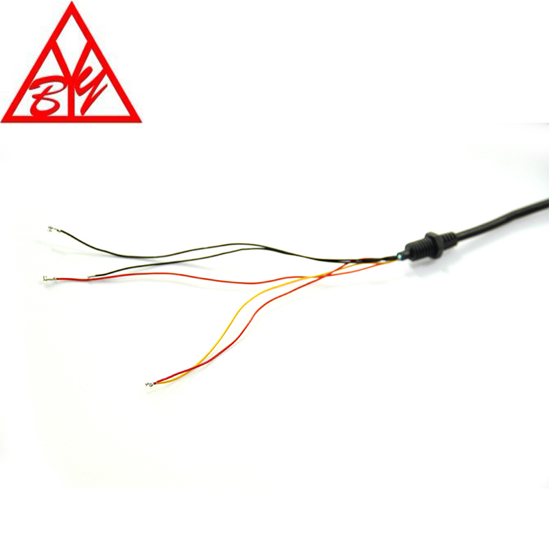 Thin Rg6 Coaxial Cable, Thin Rg6 Coaxial Cable Suppliers and ...