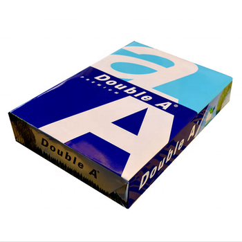 A4 Paper Copy Paper Suppliers,Copy Paper A4 Indonesia,White Size Photocopy  Paper - Buy A4 Paper Manufacturer In Indonesia,Copy Paper A4