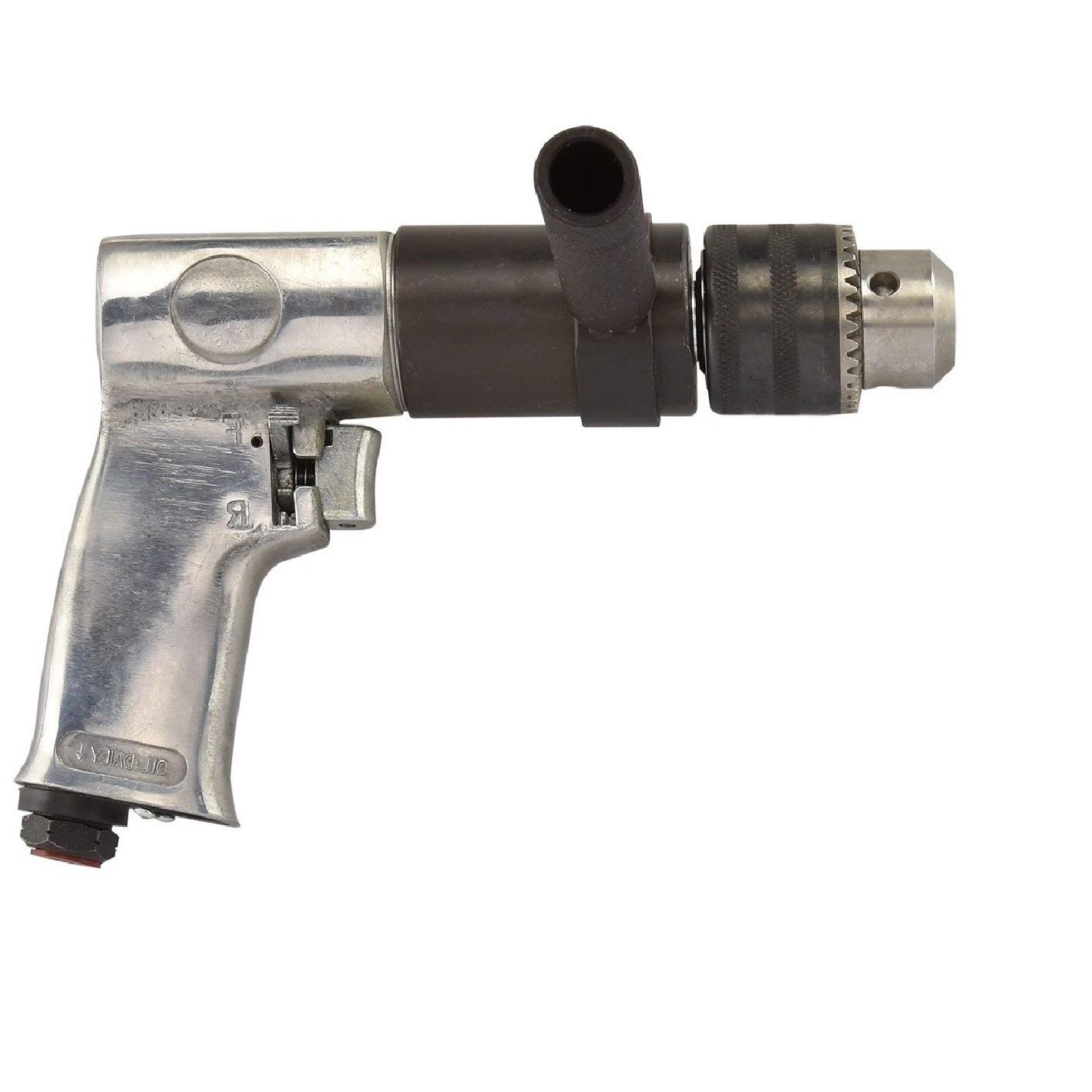 """Reversible Power Drill 