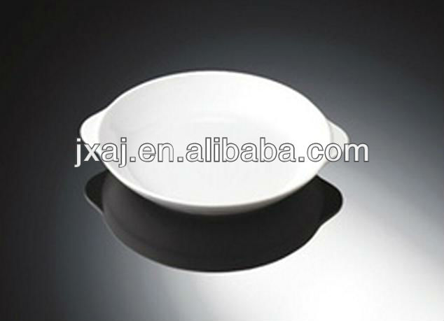 China Baby Plastic Plate China Baby Plastic Plate Manufacturers and Suppliers on Alibaba.com & China Baby Plastic Plate China Baby Plastic Plate Manufacturers ...