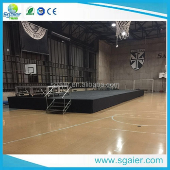 acrylic snyder portable outdoor palmer indoor white dance floors floor dancefloor seamless eventxpress vinyl