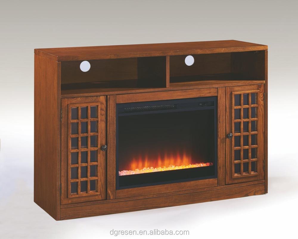 Wood Veneer For Cabinets Veneer Tv Cabinet Sale Veneer Tv Cabinet Sale Suppliers And