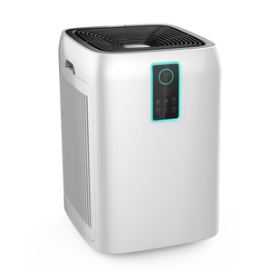 dust mold smell purify machine best air purifiers for room