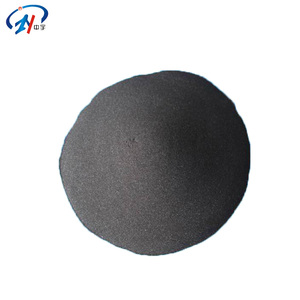 China titanium powder paint wholesale 🇨🇳 - Alibaba