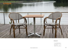 Sedia Adirondack Roma : Roma chair roma chair suppliers and manufacturers at alibaba.com